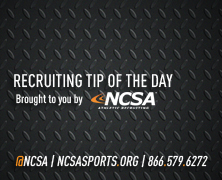 Recruiting Tip of the Day Image