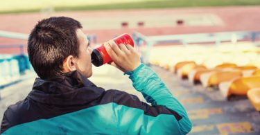 runner contemplates what questions will a college coach ask him