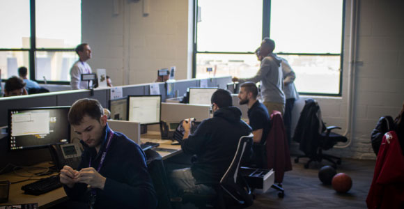 ncsa-scouts-office