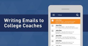 subject-lines-coaches