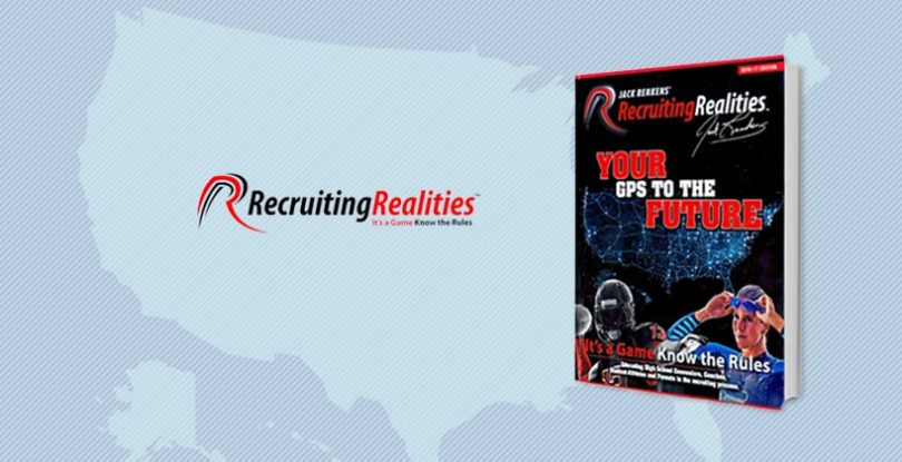 Recruiting Realities: Your GPS to the Future