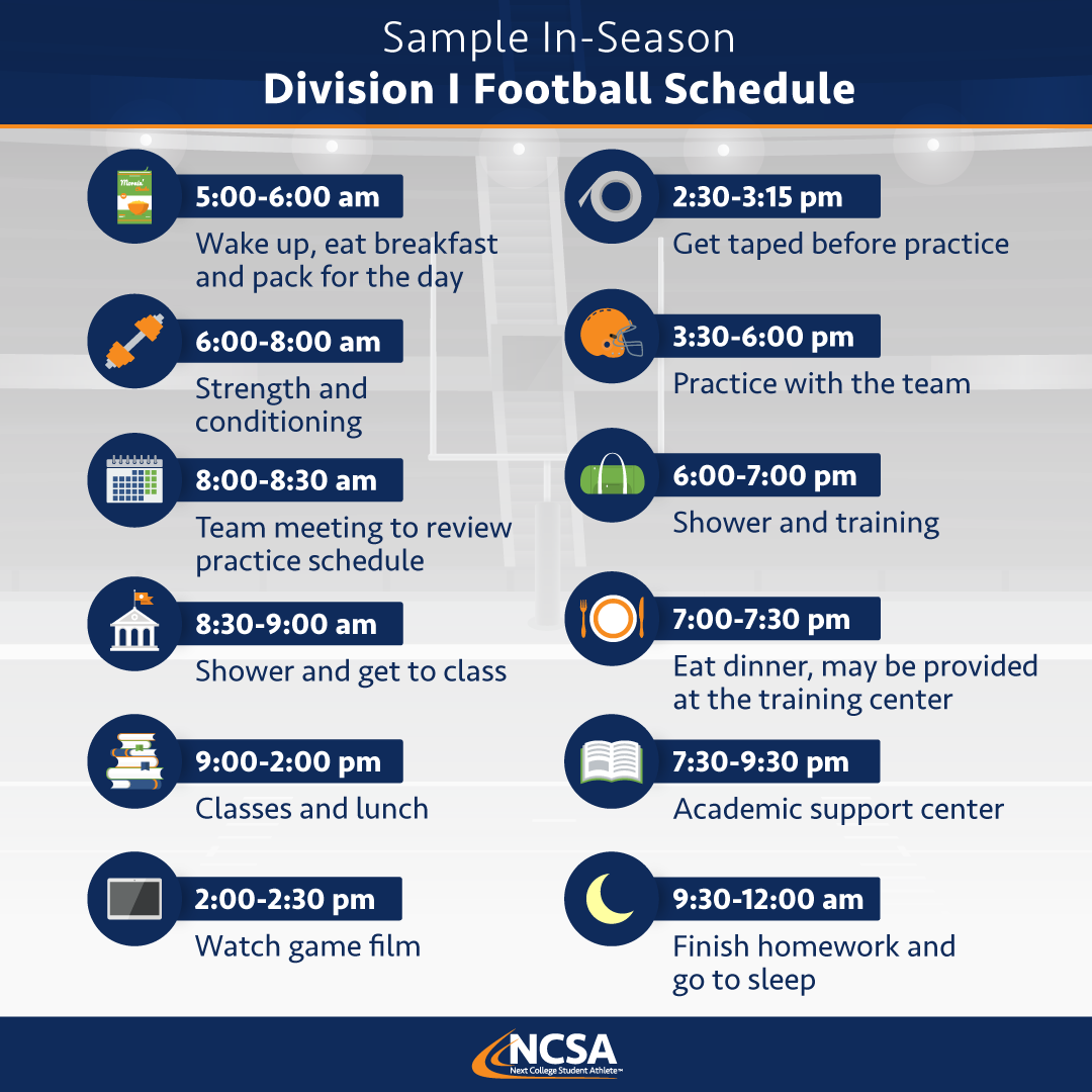 di-football-player-schedule-v2