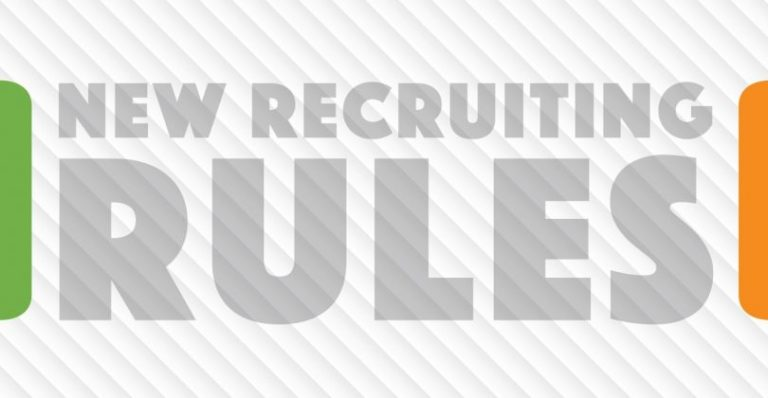 ncaa-recruiting-changes-blog-header-min-810x420