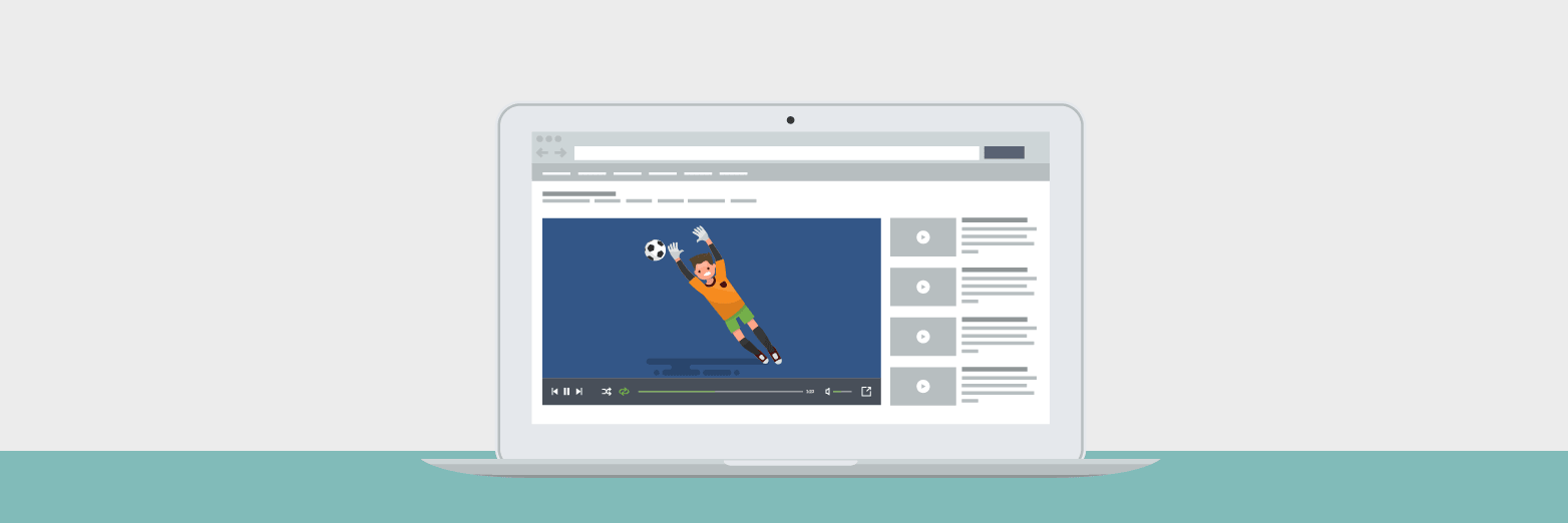 The Important Role of Highlight and Skills Videos in Recruiting.
