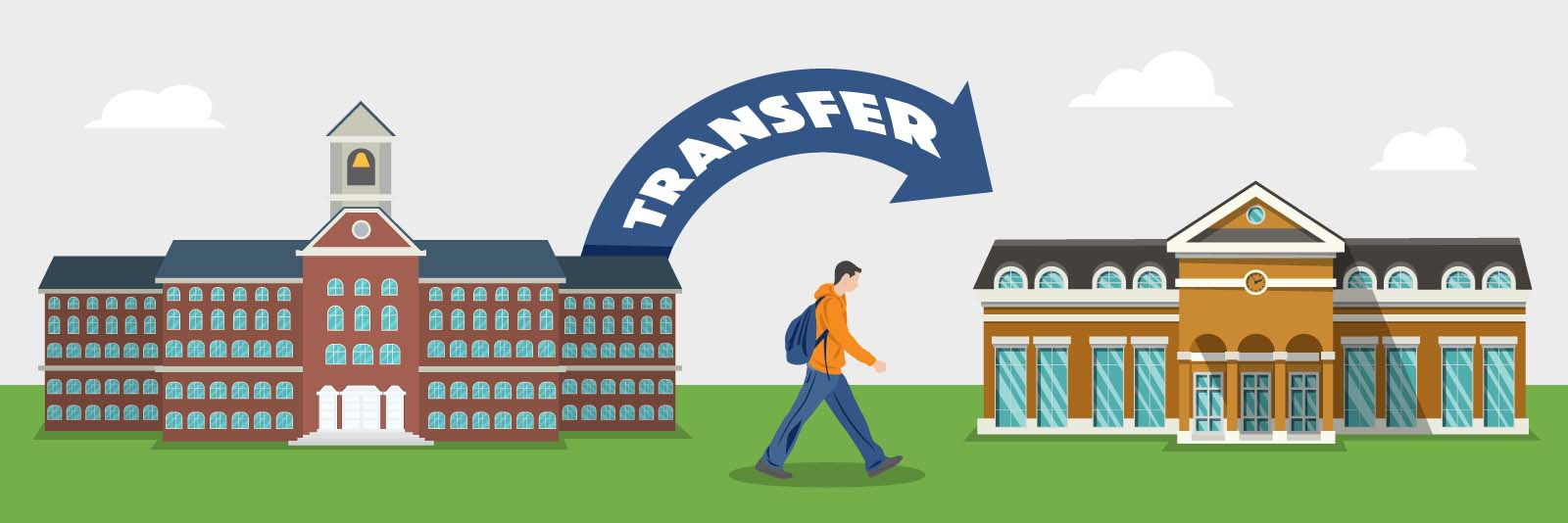 A girl's guide to transferring colleges | her campus.