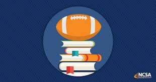 High school football information on playoffs, teams, and recruiting.