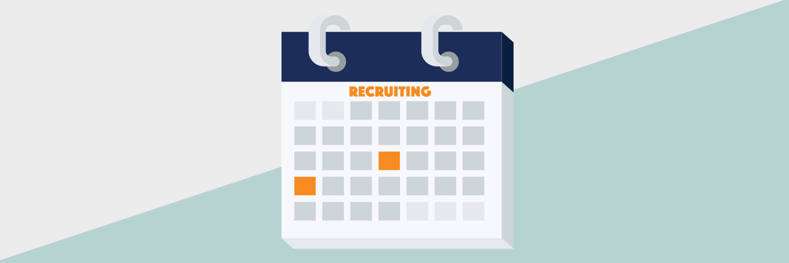2018 19 Ncaa Recruiting Calendar And Ncaa Recruiting Guide