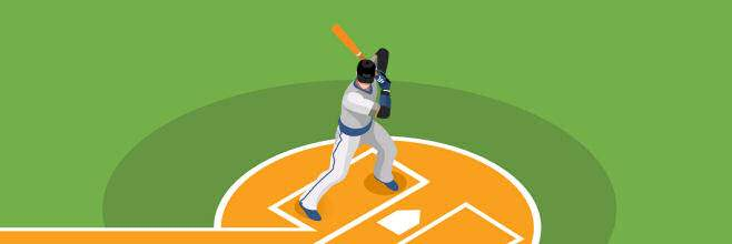 Discover how to play AAU baseball with help from baseball experts at NCSA.