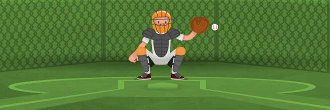 See how to play AAU baseball with help from baseball experts at NCSA.